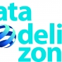 Data Modeling Zone Europe 2016